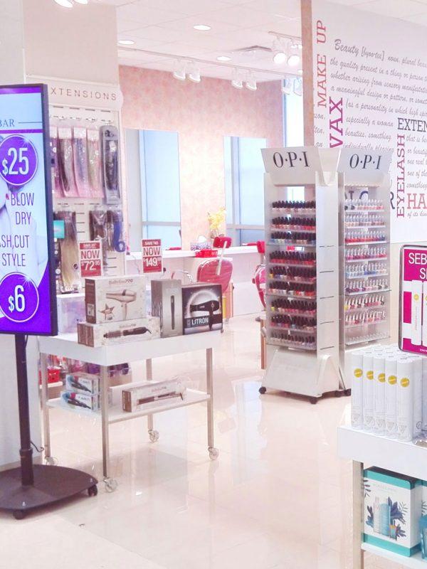 beauty-bar-franchise-make-up